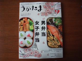 BLOG2011_0307AE.JPG