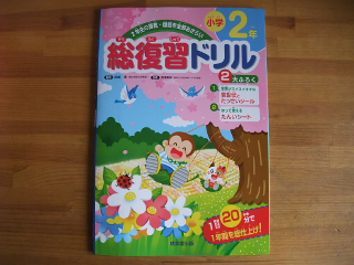 BLOG2011_0316AI.JPG