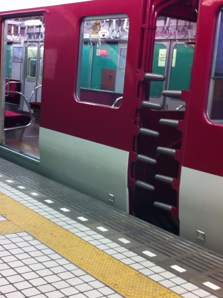 2011_0525AKi.JPG