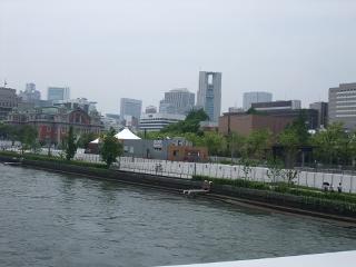 BLOG2011_0603AI.JPG