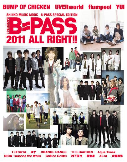 bp2011_cover.jpg