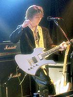 管理人:yass (2005年ツアー中に撮影)
