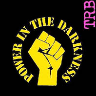 Power In The Darkness / Tom Robinson Band (1978)