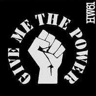 POWER TO LIVE / HIGHWAY61 (2004)