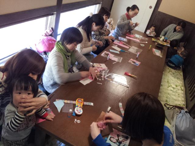 2012-01-26 11.36.54.jpg