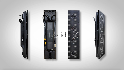 Hybrid15S