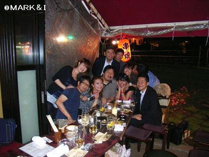 スクールブログ4.JPG