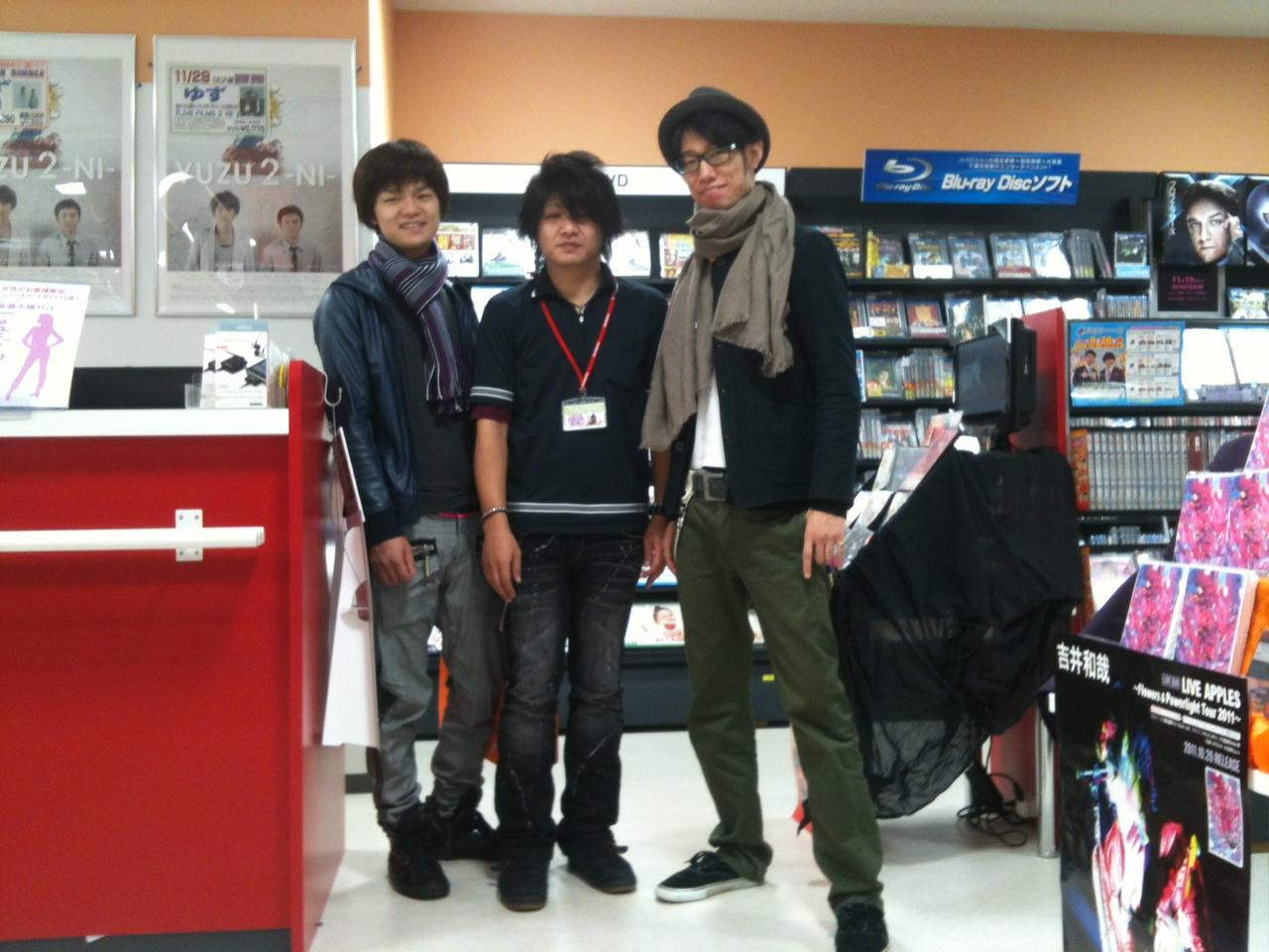 写真_0017.JPG