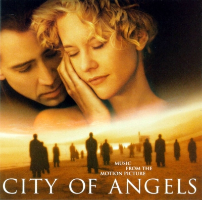 #95 CITY OF ANGELS (1998) シティオブエンジェル