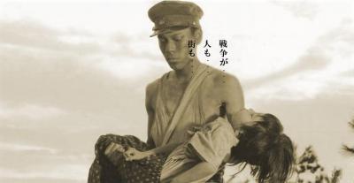 #105 火垂るの墓 (2005) hotaru_no_haka