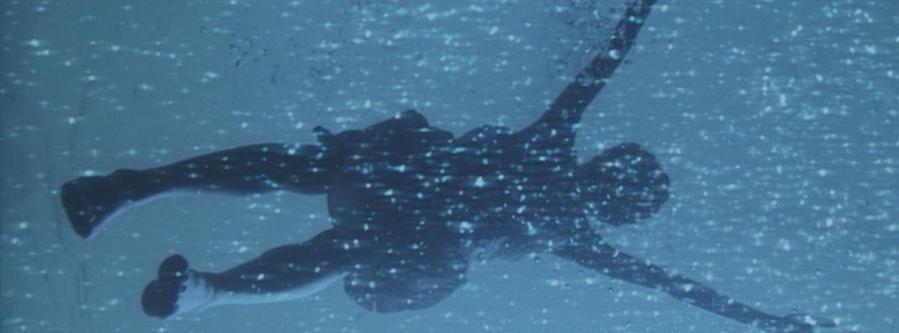#657 ベロニカは死ぬことにした (2005)