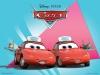 #658 CARS