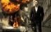 #682 QUANTUM OF SOLACE (2008) 007/慰めの報酬 ダニエル・クレイグ Daniel Craig