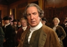 #267 PERFUME THE STORY OF A MURDERER (2006) パフューム ある人殺しの物語 010 アラン・リックマン Alan Rickman