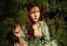 #267 PERFUME THE STORY OF A MURDERER (2006) パフューム ある人殺しの物語 013 レイチェル・ハード=ウッド Rachel Hurd-Wood