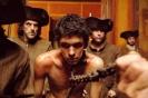 #267 PERFUME THE STORY OF A MURDERER (2006) パフューム ある人殺しの物語 016 ベン・ウィショー Ben Whishaw