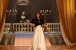 #683 アマルフィ 女神の報酬 (2009) Amalfi -La ricompensa della dea- 06 サラ・ブライトマン Sarah Brightman