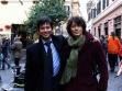 #683 アマルフィ 女神の報酬 (2009) Amalfi -La ricompensa della dea- 07 福山雅治 fukuyama masaharu 織田裕二  oda yuji