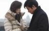 #683 アマルフィ 女神の報酬 (2009) Amalfi -La ricompensa della dea- 10 天海祐希 amami yuki 織田裕二 oda yuji