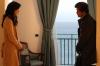 #683 アマルフィ 女神の報酬 (2009) Amalfi -La ricompensa della dea- 11 天海祐希 amami yuki 佐藤浩一 satou kouichi