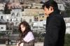 #683 アマルフィ 女神の報酬 (2009) Amalfi -La ricompensa della dea- 15 天海祐希 amami yuki 織田裕二 oda yuji