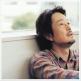 #685 ぐるりのこと。 (2008) gururi_no_koto 03 リリー・フランキー_Lily Franky