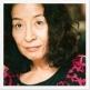 #685 ぐるりのこと。 (2008) gururi_no_koto 04 倍賞美津子 baisyo mitsuko