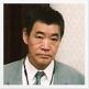 #685 ぐるりのこと。 (2008) gururi_no_koto 05 柄本明 enomoto akira