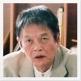 #685 ぐるりのこと。 (2008) gururi_no_koto 08 寺田農 terada minori