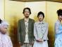 #685 ぐるりのこと。 (2008) gururi_no_koto 024 リリー・フランキー_Lily Franky 木村多江_kimura tae