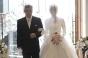 #620 余命1ヶ月の花嫁 (2009) The bride is one month life expectancy. 014 榮倉奈々 柄本明