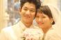 #620 余命1ヶ月の花嫁 (2009) The bride is one month life expectancy. 05 榮倉奈々 瑛太