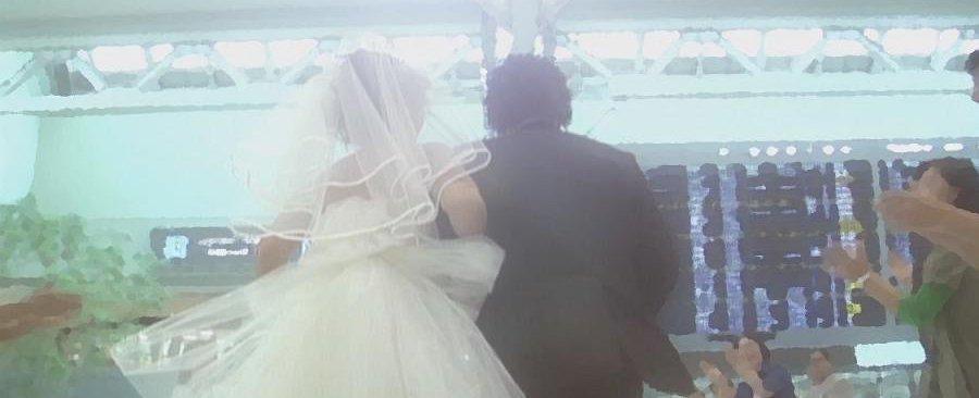 #621 40女と90日間で結婚する方法 (2009) How to marry 40-year-old woman 90 days.
