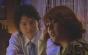40女と90日間で結婚する方法(2009) 05 市原隼人 飯島直子