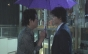 40女と90日間で結婚する方法(2009) 013 松川貴弘 市原隼人