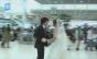 40女と90日間で結婚する方法(2009) 017  市原隼人 飯島直子