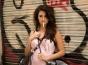 #687 VICKY CRISTINA BARCELONA (2008) それでも恋するバルセロナ03 ペネロペ・クルス Penelope Cruz