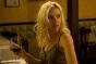 #687 VICKY CRISTINA BARCELONA (2008) それでも恋するバルセロナ04 スカーレット・ヨハンソン Scarlett Johansson