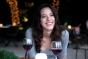 #687 VICKY CRISTINA BARCELONA (2008) それでも恋するバルセロナ05 レベッカ・ホール Rebecca Hall