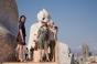 #687 VICKY CRISTINA BARCELONA (2008) それでも恋するバルセロナ06 レベッカホール Rebecca Hall パトリシアクラークソン Patricia スカーレットヨハンソン Scarlett Johansson