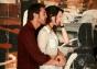 #687 VICKY CRISTINA BARCELONA (2008) それでも恋するバルセロナ07 ハビエル・バルデム Javier Bardem レベッカ・ホール Rebecca Hall