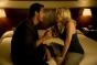 #687 VICKY CRISTINA BARCELONA (2008) それでも恋するバルセロナ08 ハビエル・バルデム Javier Bardem スカーレット・ヨハンソン Scarlett Johansson