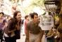 #687 VICKY CRISTINA BARCELONA (2008) それでも恋するバルセロナ13 レベッカ・ホール Rebecca Hall クリス・メッシーナ Chris Messina