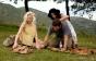 #687 VICKY CRISTINA BARCELONA (2008) それでも恋するバルセロナ15  ペネロペクルス Penelope Cru ハビエルバルデム Javier Bardem スカーレットヨハンソン Scarlett Johansson
