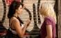 #687 VICKY CRISTINA BARCELONA (2008) それでも恋するバルセロナ16 ペネロペクルス Penelope Cruz スカーレットヨハンソン Scarlett Johansson