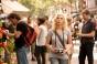#687 VICKY CRISTINA BARCELONA (2008) それでも恋するバルセロナ17 スカーレット・ヨハンソン Scarlett Johansson