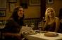 #687 VICKY CRISTINA BARCELONA (2008) それでも恋するバルセロナ18 レベッカ・ホール Rebecca Hall スカーレット・ヨハンソン Scarlett Johansson
