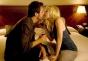 #687 VICKY CRISTINA BARCELONA (2008) それでも恋するバルセロナ21 ハビエル・バルデム Javier Bardem スカーレット・ヨハンソン Scarlett Johansson