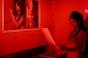 #687 VICKY CRISTINA BARCELONA (2008) それでも恋するバルセロナ19 ペネロペ・クルス Penelope Cruz