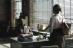 #622 CLEANER (2007) ザ・クリーナー 〜消された殺人 013 サミュエル・L・ジャクソン Samuel L. Jackson エヴァ・メンデス Eva Mendes